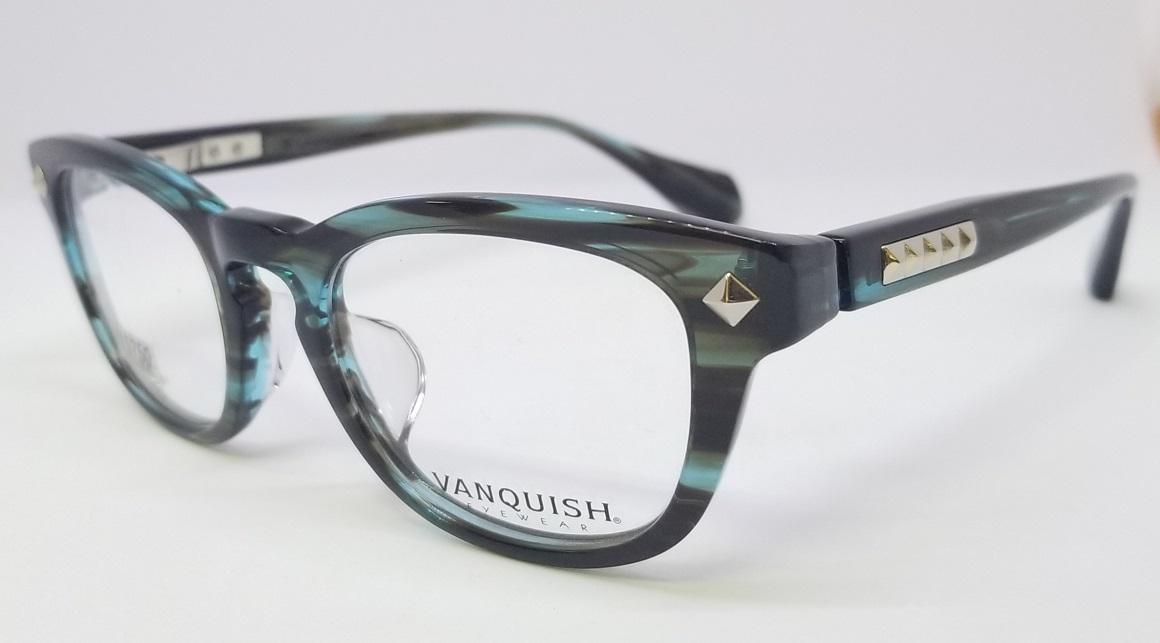 VANQUISH VQ-5035 4スライド01