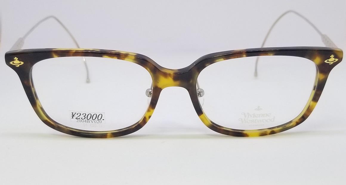 Vivienne Westwood Y11 6-Aスライド02