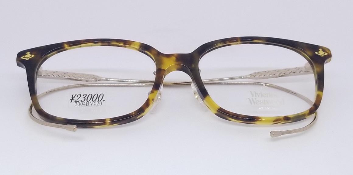 Vivienne Westwood Y11 6-Aスライド03
