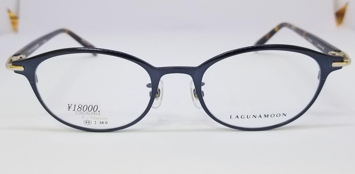 LAGUNAMOON  LM-1016 G9スライド03