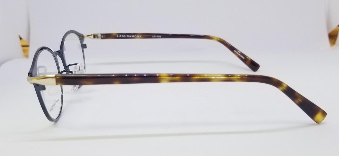LAGUNAMOON  LM-1016 G9スライド04