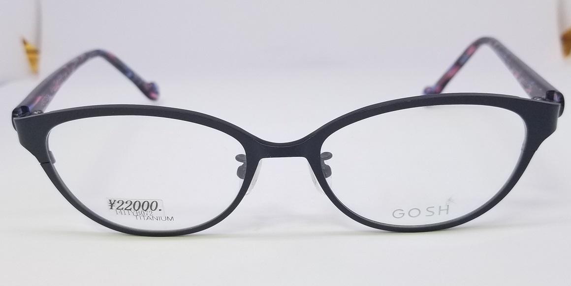GOSH GO-588 COL.1スライド03