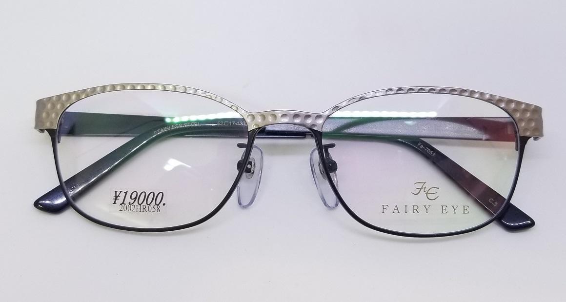 FAIRY EYE Fe-7053 C.3スライド02