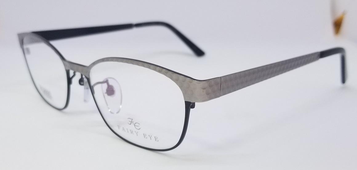 FAIRY EYE Fe-7053 C.3