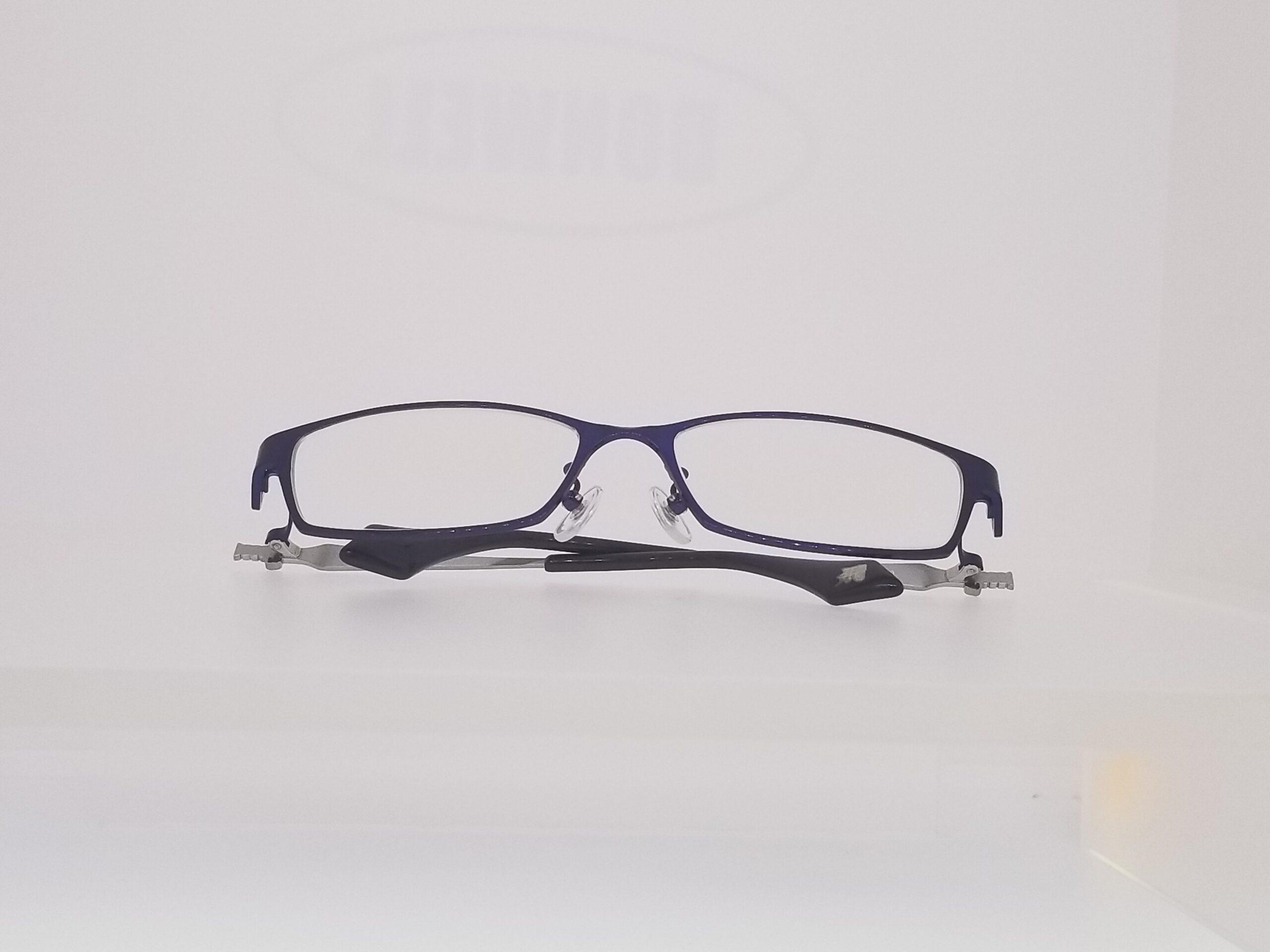 キングダムコラボレーションメガネ 信モデルスライド05
