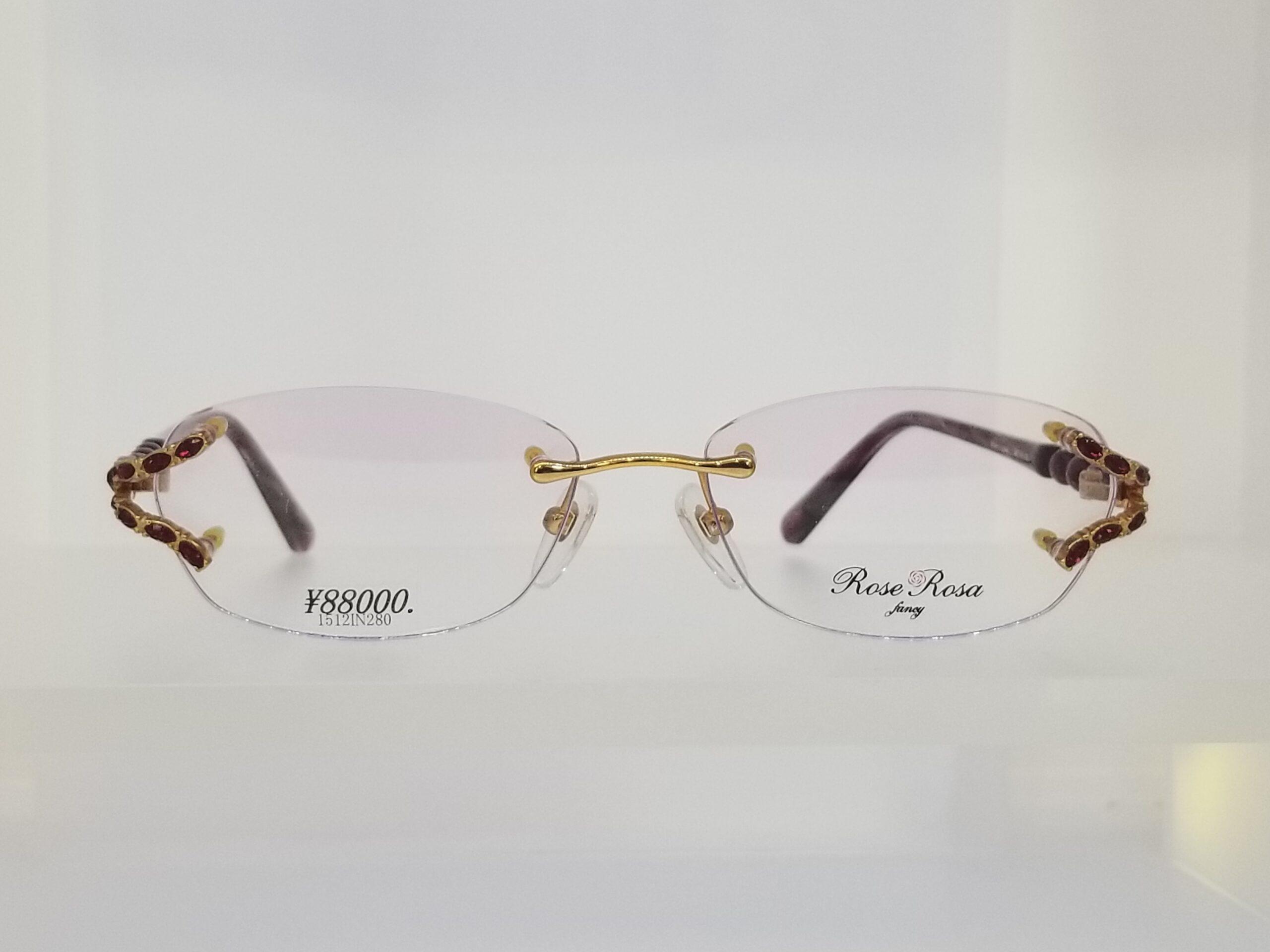 RoseRosa fancy RRF-107スライド02