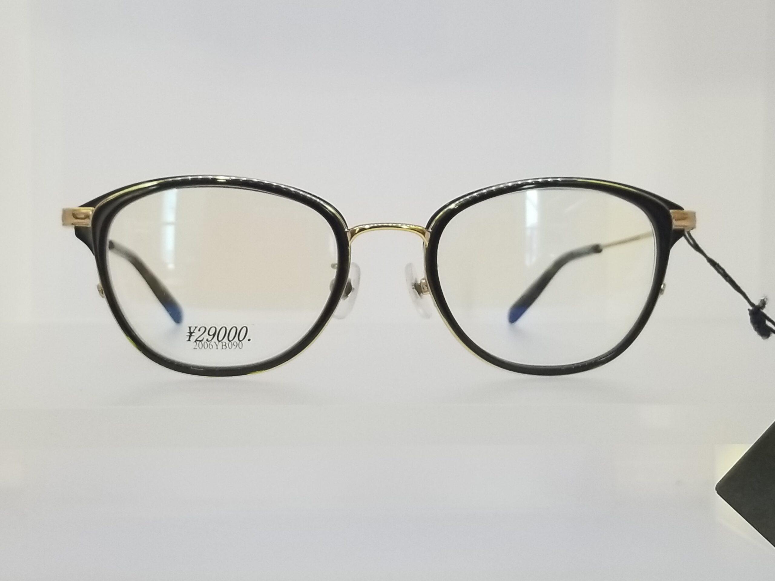 VIKTOR&ROLF VISION 70-0202-2スライド02