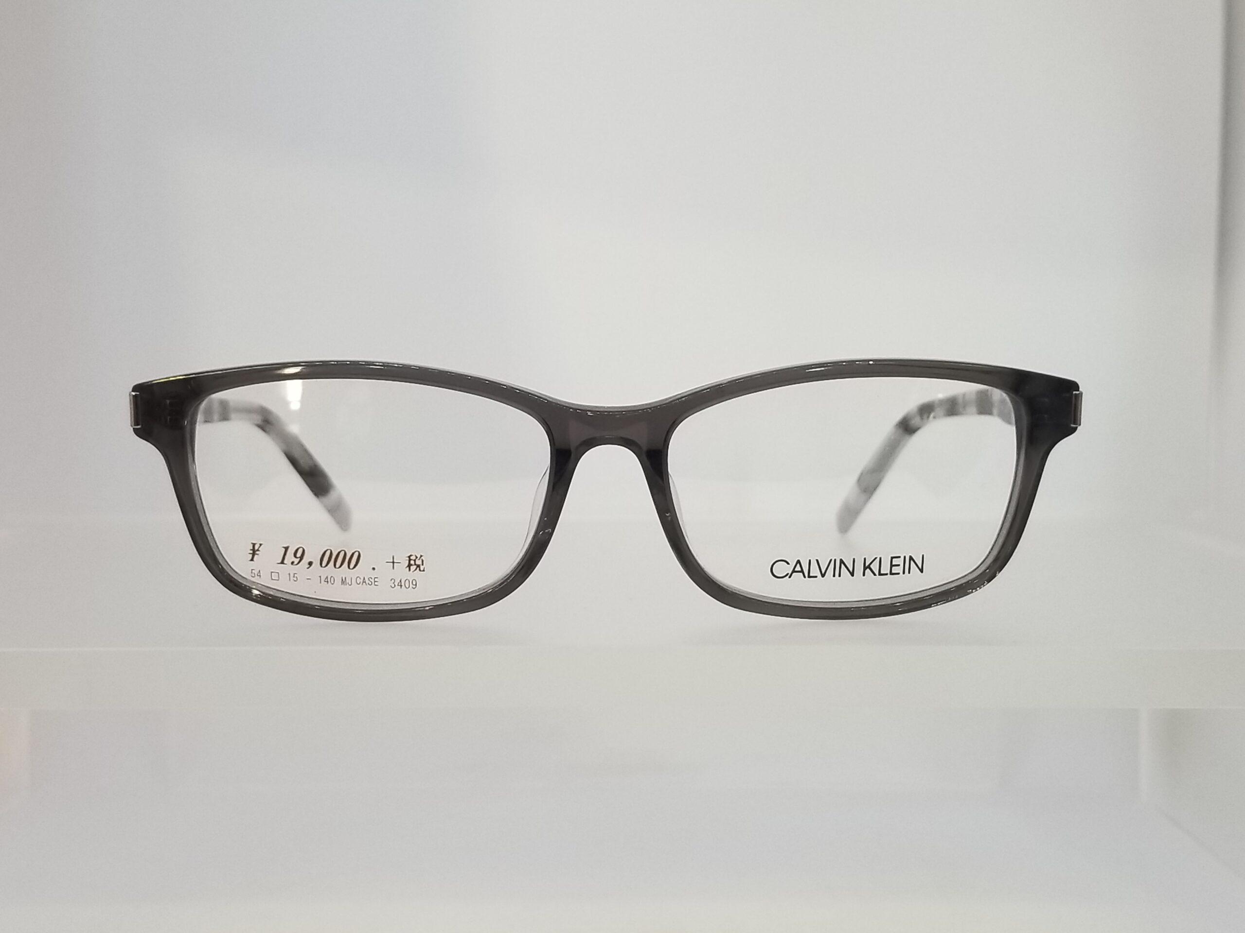 CALVIN KLEIN CK5999Aスライド02