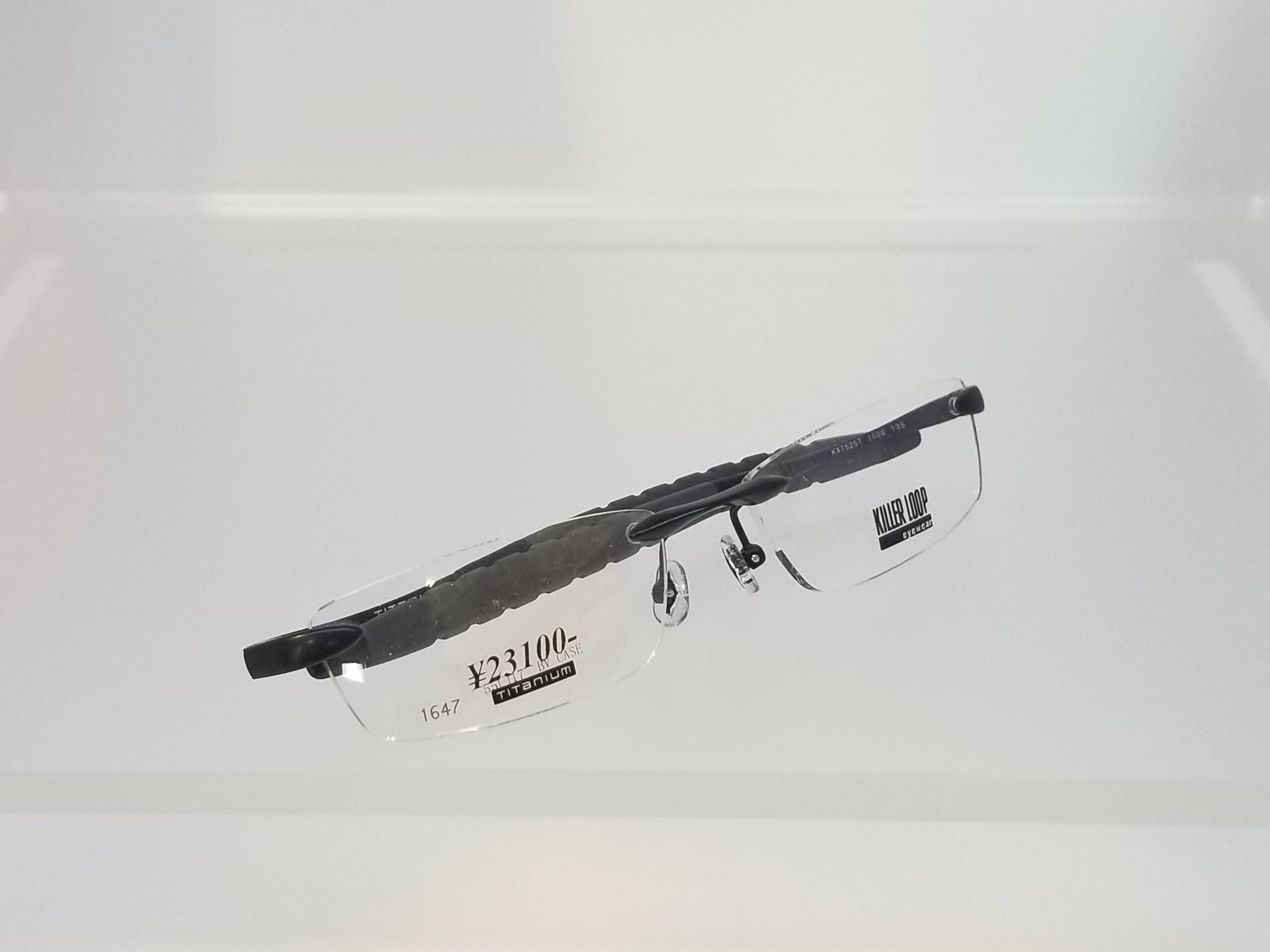KILLER LOOP KX7525Tスライド05